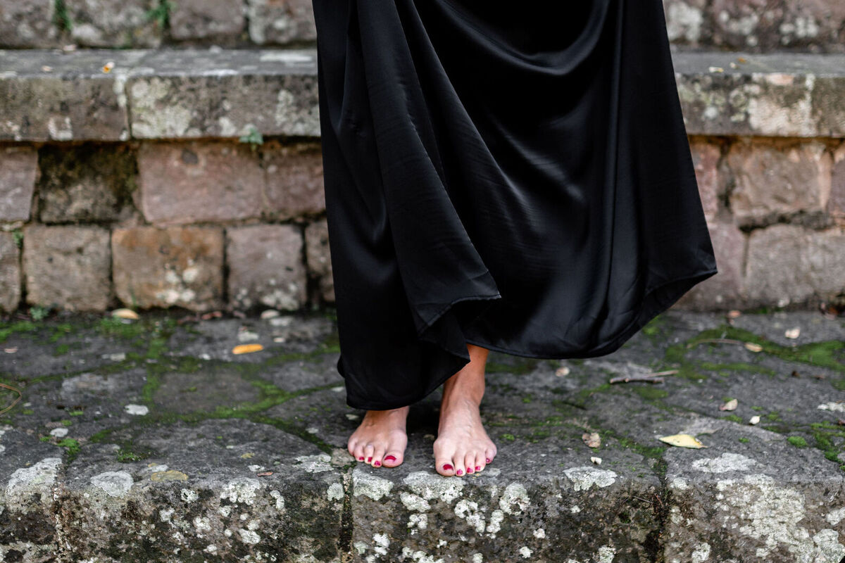 mujer  dresses elegancia moda vestidos